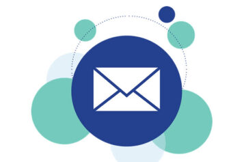Guide to Cold Email Marketing – Implementation and Follow-Up (Part 2/2)