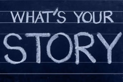 How You Can Introduce Corporate Storytelling Into Your Advertising Plan