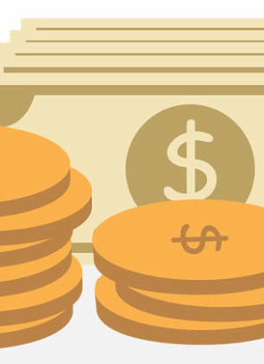 4 Ways of Raising Capital For a Startup Company