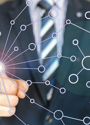 3 Benefits of Networking in the Business World