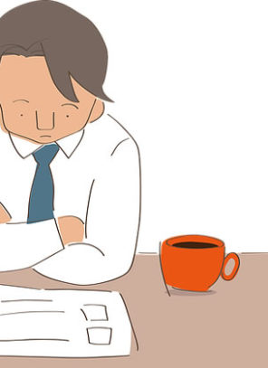 How to Negotiate Your Salary During an Interview