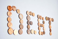 Why Your Debt Recovery Process Could be Failing