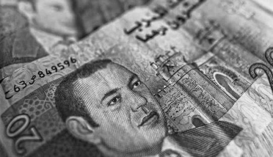 What do You Need to Know to Start Investing in a Foreign Currency?