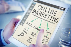 Business Tips – 5 Cheap Ways to Promote Your Business Online