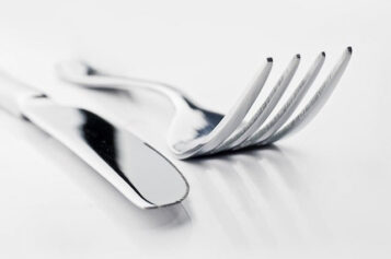 6 Reasons Why You Should Use Stainless Steel For Your Restaurant