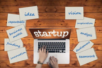 "5 ""Starting a Business"" Tips for Young Entrepreneurs"