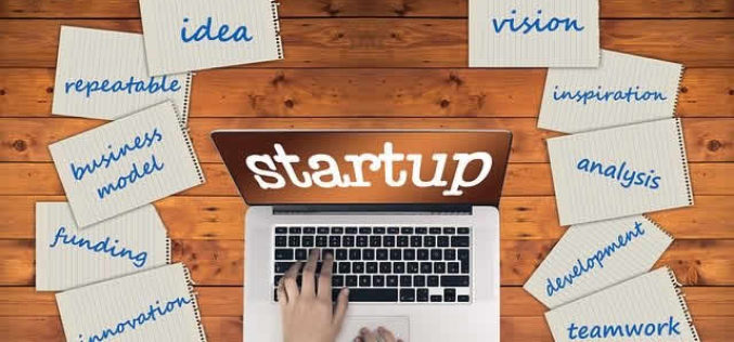 """5 """"Starting a Business"""" Tips for Young Entrepreneurs"""