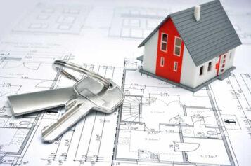 Major Benefits of Using a Master Key Door Lock System
