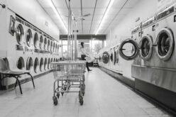 5 Tips to Start Running Your Own Laundry Company