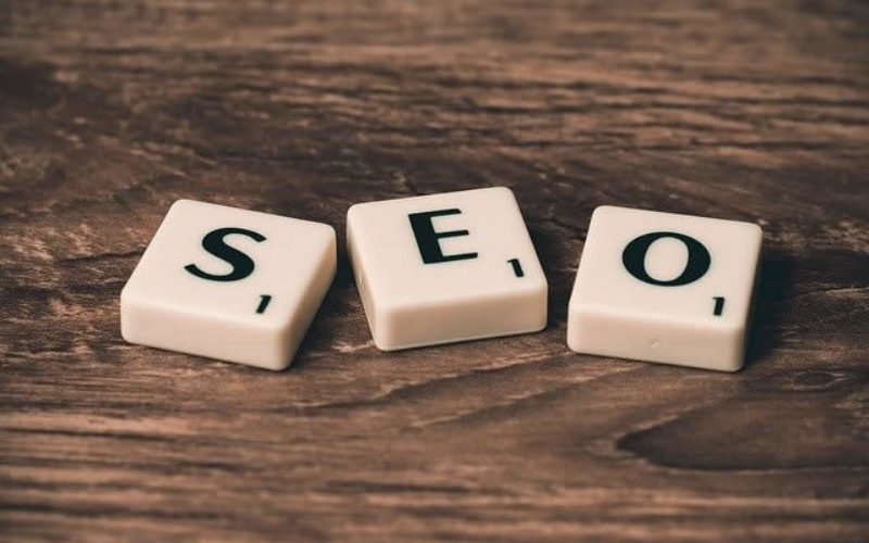 6 Ways Search Engine Optimization Helps Small Businesses