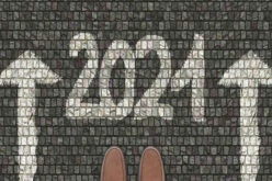 5 Powerful Tips for Career Resolutions For 2021