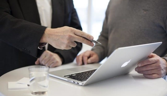 The Importance of Management Consulting