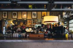 Ways to Improve Customer Satisfaction in Your Restaurant