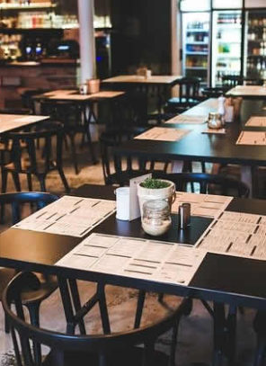 5 Tips for Helping Your Restaurant Grow