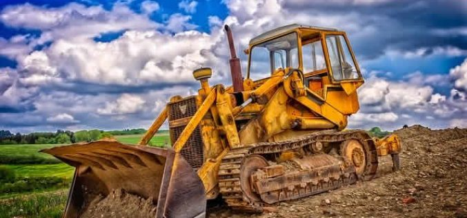 Common Problems with Excavators