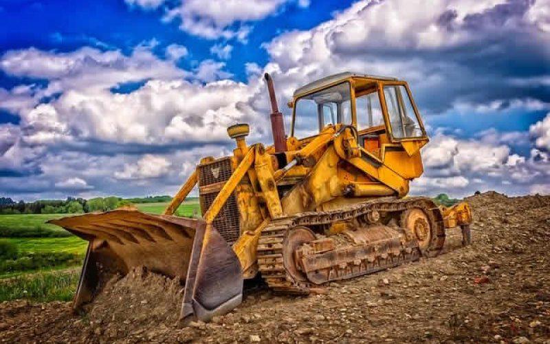 Common Problems with Excavators