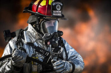 Mistakes Rookie Firefighters Make