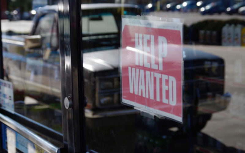 Must-Know Tips to Prevent 'Unintentional' Discrimination or Bias When Hiring