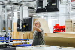Ways to Improve Efficiency at Your Manufacturing Facility