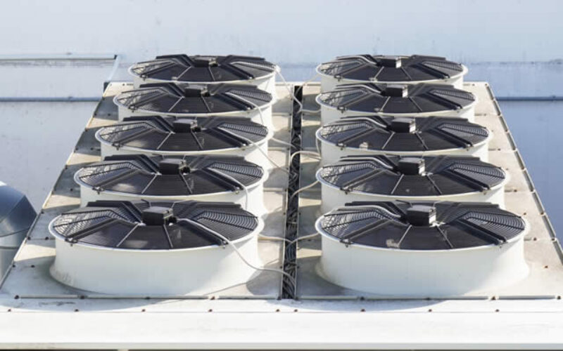 What to Know Before Installing a New HVAC for Your Business