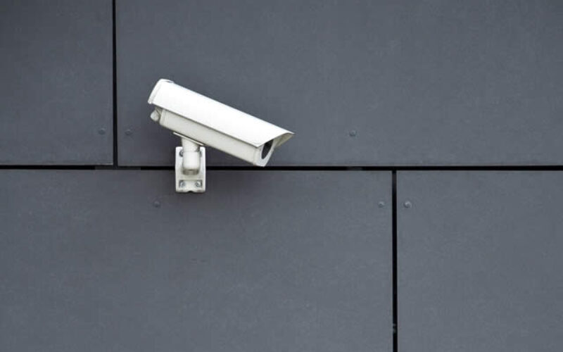 Best Tips for Improving Building Security