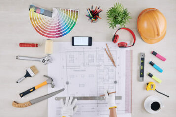 When is the Right Time to Renovate Your Business?