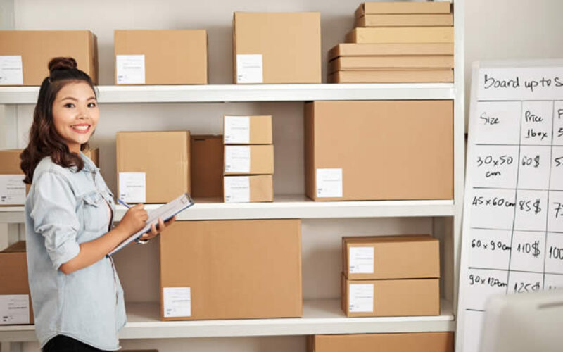 Common Mistakes in Warehouse Design