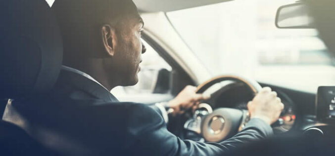 How to Prepare for a Long Work Commute