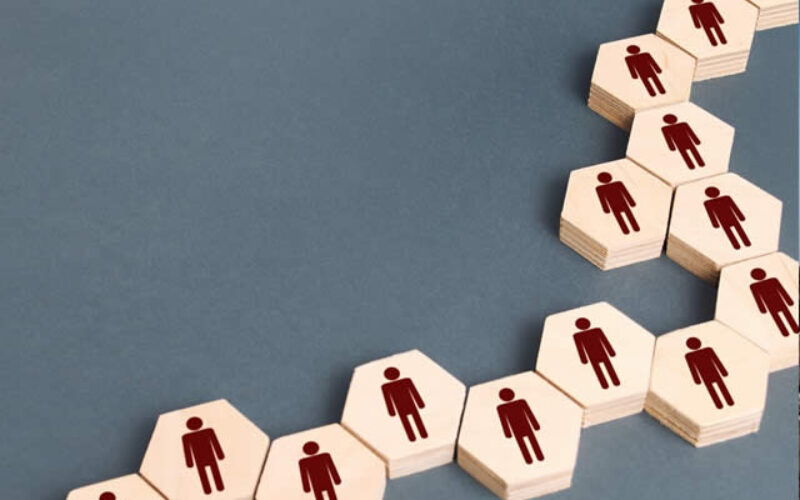 5 Ways to Help Your HR Team Work More Efficiently