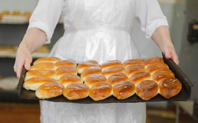 Tips for Food-Processing Equipment Hygiene