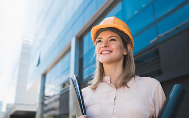 5 Things Every New General Contractor Should Know