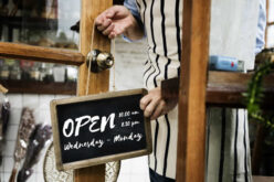 How to Launch Your Small Business Successfully