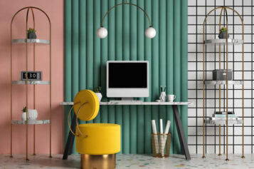 How To Choose The Best Office Fitouts?