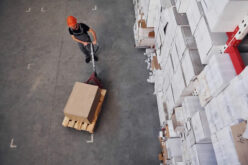 A Guide to Must-Have Warehouse Equipment