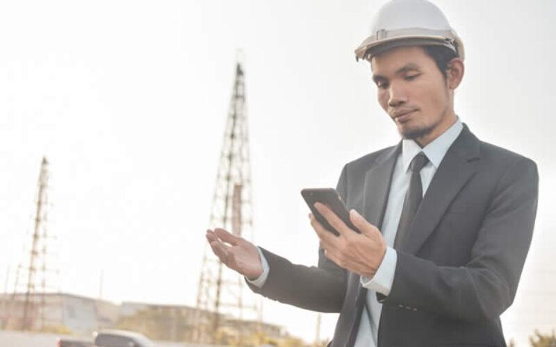 Why Job Site Communication Fails