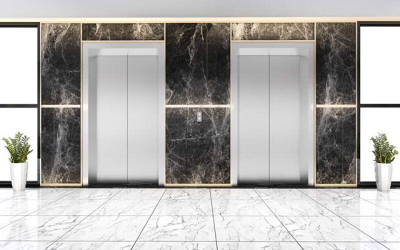 Lift Installation Steps by Famous Commercial Lift Installation Services