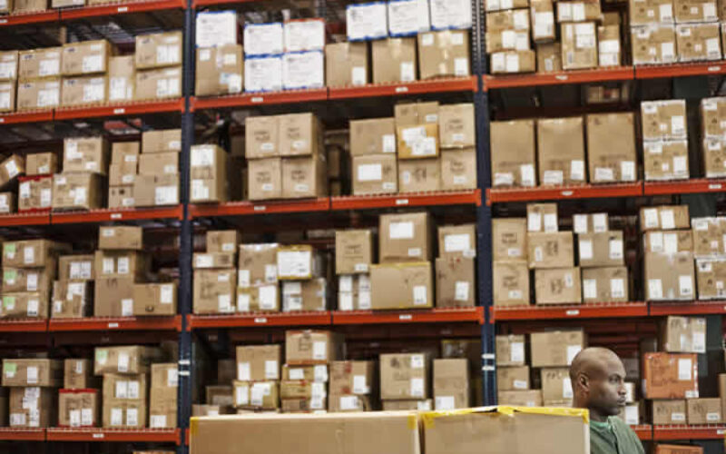 Methods for Effectively Managing Inventory