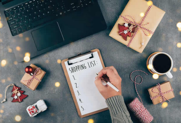 How To Increase Online Sales: 3 Tips