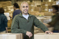 Ways To Improve the Employee Retention Rate in Warehouses