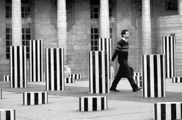 The Different Types of Bollards and Their Uses