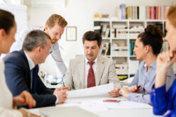 Common Causes of Miscommunication in the Workplace