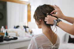 Tips for Designing Your Beauty Salon