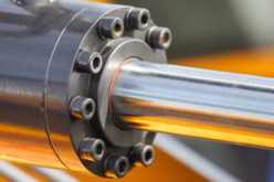 Causes of Hydraulic Motor Failure