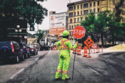 Road Work: Ways To Improve Productivity in Construction