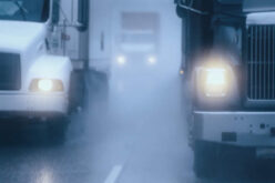 Seasonal Changes: How Truckers Can Stay Safe in the Winter