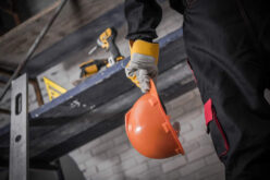 Ways To Make Construction Sites Safer