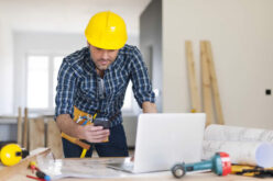 Skills Every General Contractor Should Possess