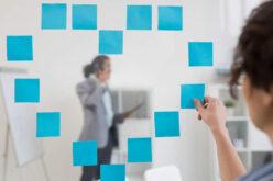 Ways To Improve Employee Morale