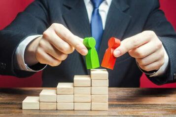 Crucial Steps Before Firing an Employee