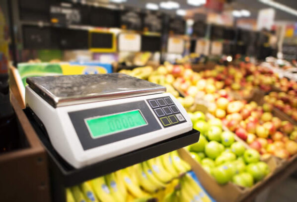 Tips for Reducing Costs in Food Manufacturing Facilities